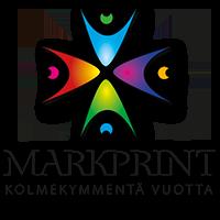 markprint%2030%20rgb